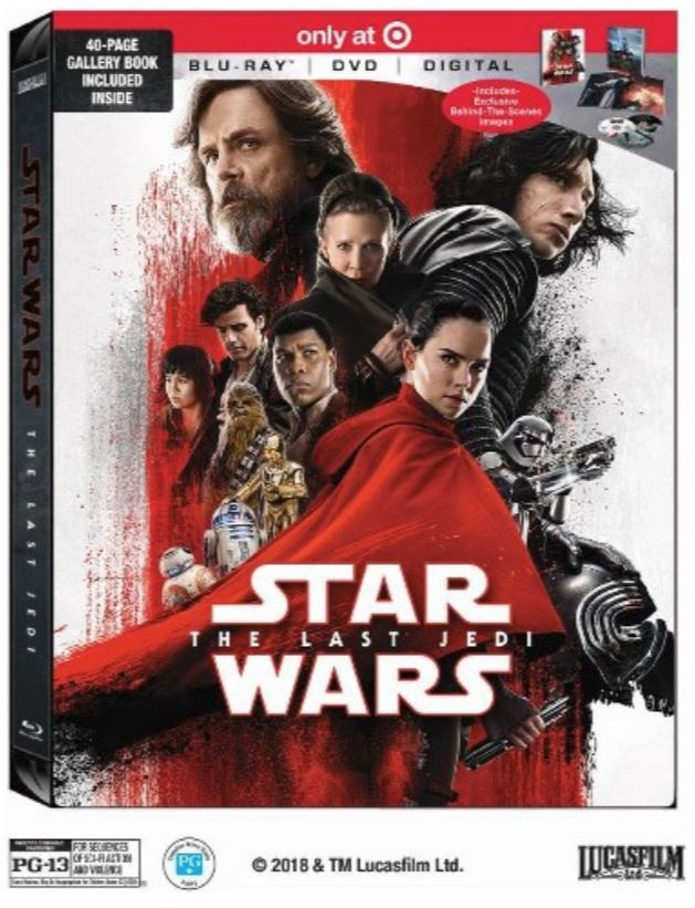8 - DVD BR et 4K Star Wars The Last Jedi Br_02a10