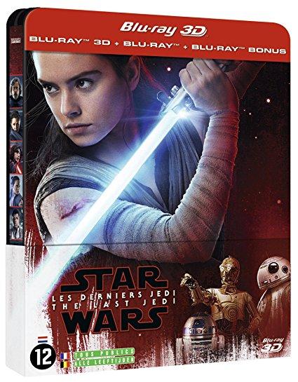 8 - DVD BR et 4K Star Wars The Last Jedi Brf_0110