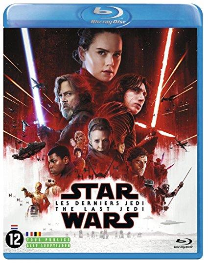 8 - DVD BR et 4K Star Wars The Last Jedi Brf_0210