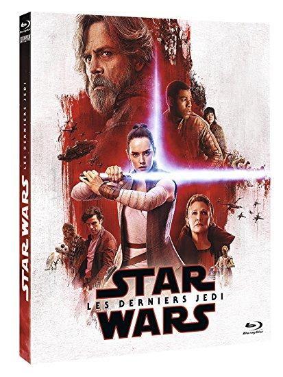8 - DVD BR et 4K Star Wars The Last Jedi Brf_0310