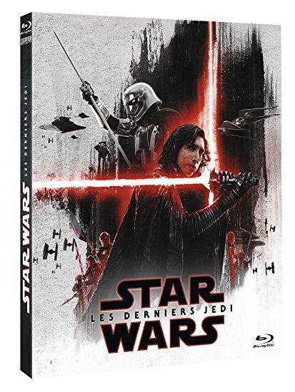 8 - DVD BR et 4K Star Wars The Last Jedi Brf_0410