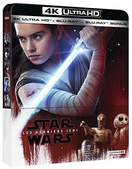 8 - DVD BR et 4K Star Wars The Last Jedi Brf_0510