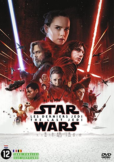 8 - DVD BR et 4K Star Wars The Last Jedi Brf_0610