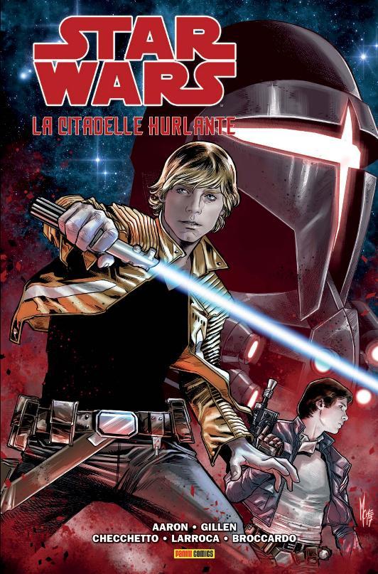 STAR WARS - La Citadelle Hurlante Citade12