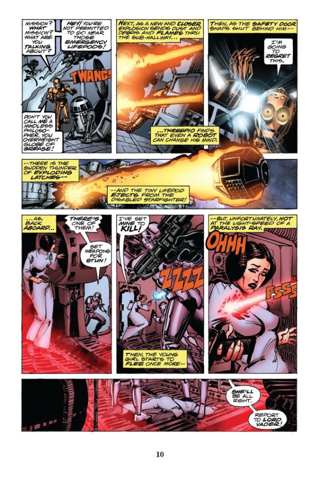 Les news des Comics Marvel Star Wars US Couv_313