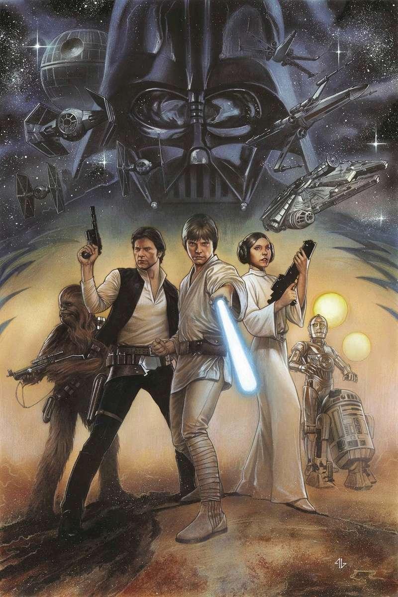 Les news des Comics Marvel Star Wars US Couv_314