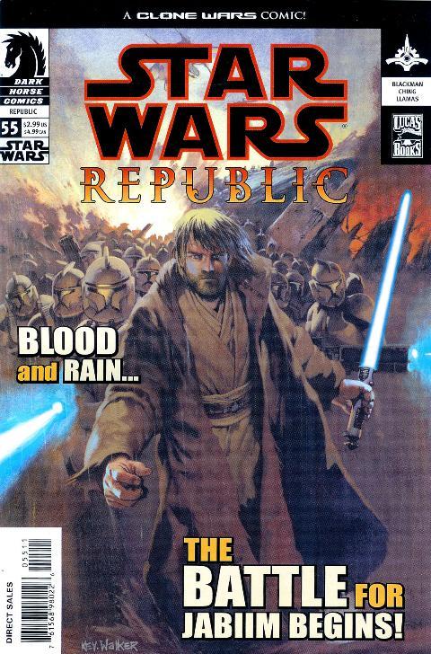 Les news des Comics Marvel Star Wars US Couv_317