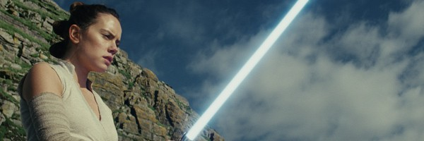 8 - Les NEWS Star Wars Episode VIII - The Last Jedi - Page 20 Cut0110