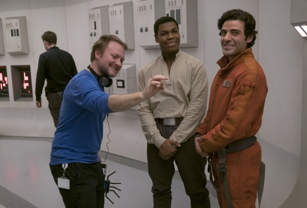 8 - Les NEWS Star Wars Episode VIII - The Last Jedi - Page 20 Cut_0210