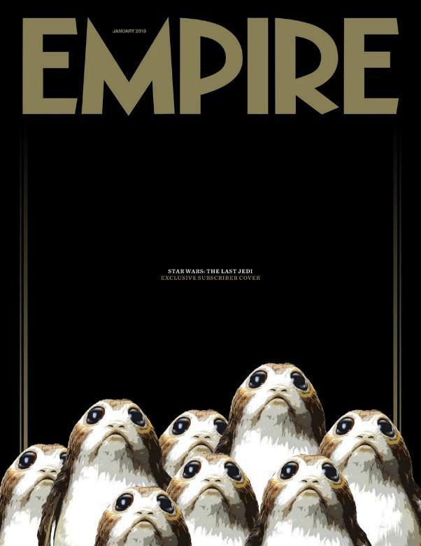 8 - Les NEWS Star Wars Episode VIII - The Last Jedi - Page 19 Empire12