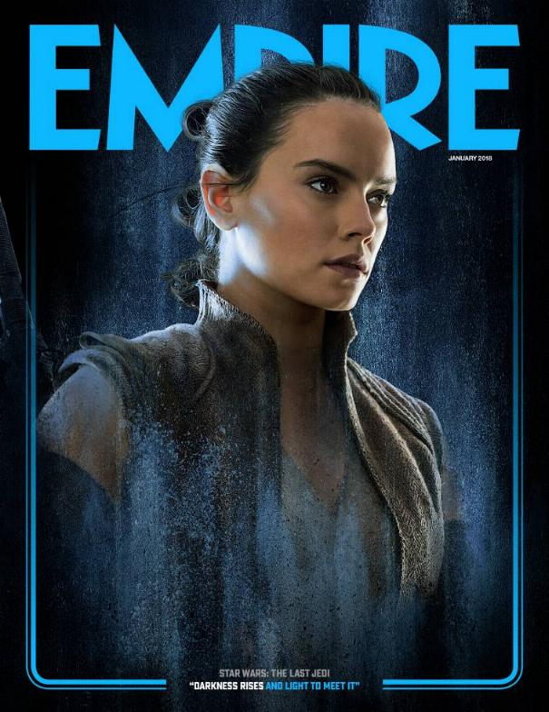 8 - Les NEWS Star Wars Episode VIII - The Last Jedi - Page 19 Empire14