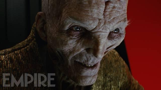 8 - Les NEWS Star Wars Episode VIII - The Last Jedi - Page 19 Empire15