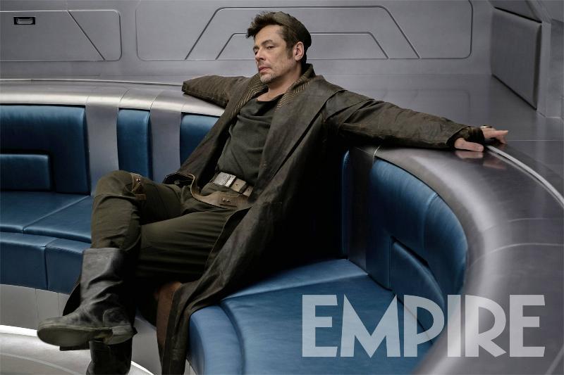 8 - Les NEWS Star Wars Episode VIII - The Last Jedi - Page 19 Empire17