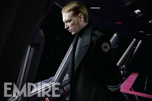 8 - Les NEWS Star Wars Episode VIII - The Last Jedi - Page 19 Empire18