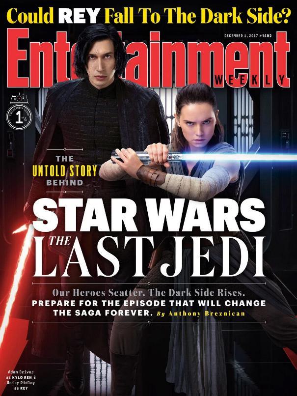 8 - Les NEWS Star Wars Episode VIII - The Last Jedi - Page 18 Ew-tlj10
