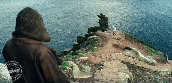 8 - Les NEWS Star Wars Episode VIII - The Last Jedi - Page 18 Ew-tlj12