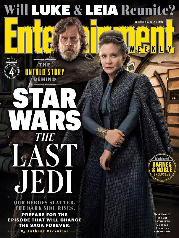 8 - Les NEWS Star Wars Episode VIII - The Last Jedi - Page 18 Ew-tlj14