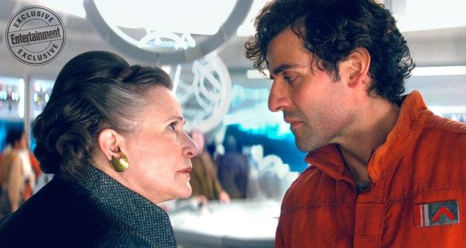 8 - Les NEWS Star Wars Episode VIII - The Last Jedi - Page 18 Ew-tlj17