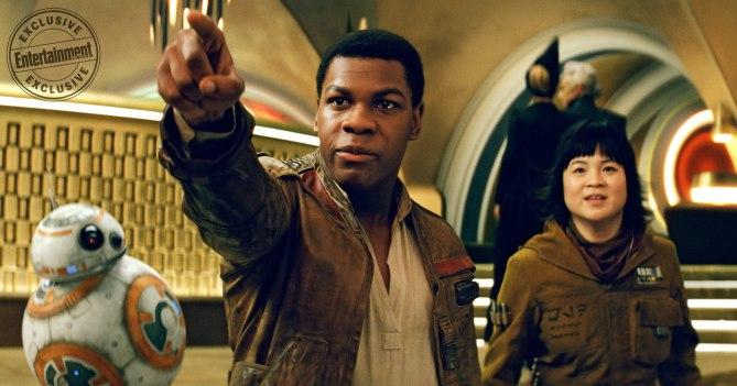 8 - Les NEWS Star Wars Episode VIII - The Last Jedi - Page 18 Ew-tlj18