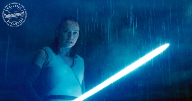 8 - Les NEWS Star Wars Episode VIII - The Last Jedi - Page 18 Ew-tlj20