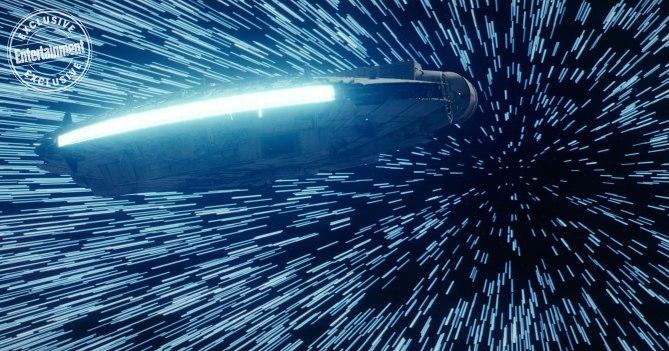 8 - Les NEWS Star Wars Episode VIII - The Last Jedi - Page 18 Ew-tlj21