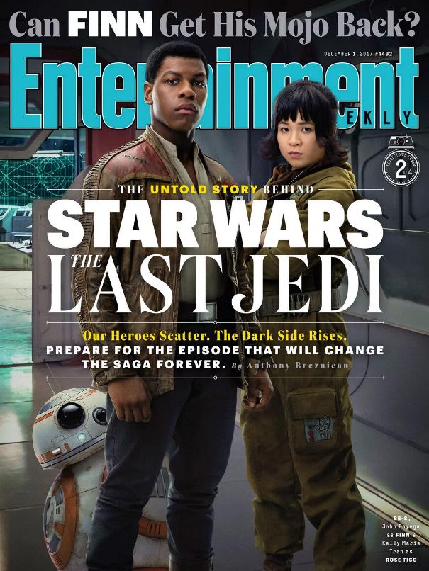 8 - Les NEWS Star Wars Episode VIII - The Last Jedi - Page 18 Ew-tlj22