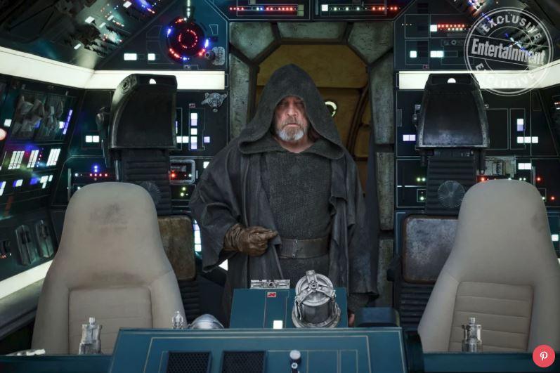 8 - Les NEWS Star Wars Episode VIII - The Last Jedi - Page 18 Ew-tlj23
