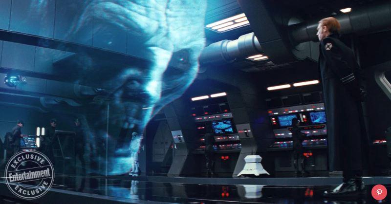 8 - Les NEWS Star Wars Episode VIII - The Last Jedi - Page 18 Ew-tlj25