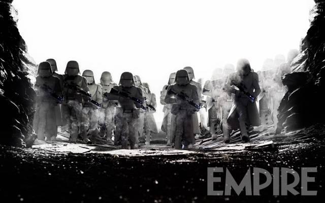 8 - Les NEWS Star Wars Episode VIII - The Last Jedi - Page 18 Ew-tlj26