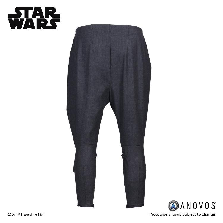 ANOVOS - STAR WARS: THE LAST JEDI First Order Officer  Firsto19