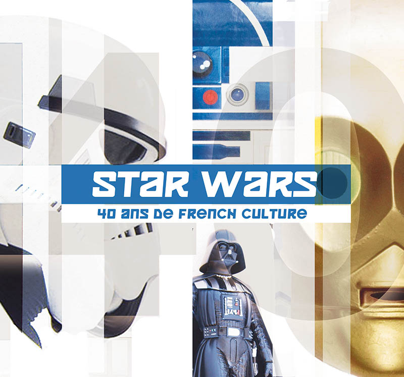 Générations Star Wars & SF - Cusset - 28-29 Avril 2018  Gde40_10