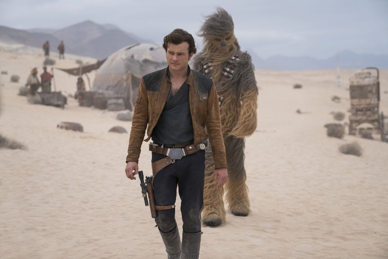 Solo - Les NEWS - Star Wars Han Solo A Star Wars Story - Page 10 Img_2018