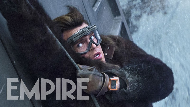 Solo - Les NEWS - Star Wars Han Solo A Star Wars Story - Page 10 Img_2019