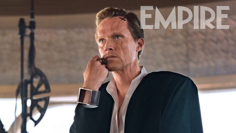 Solo - Les NEWS - Star Wars Han Solo A Star Wars Story - Page 10 Img_2020