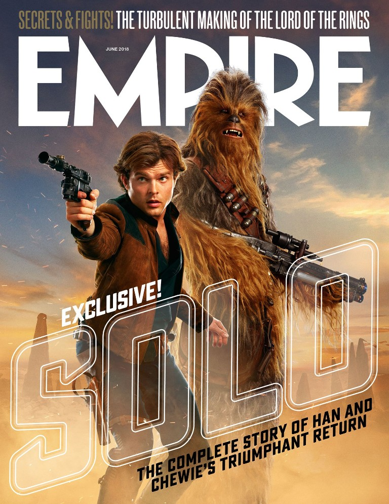 Solo - Les NEWS - Star Wars Han Solo A Star Wars Story - Page 10 Img_2021