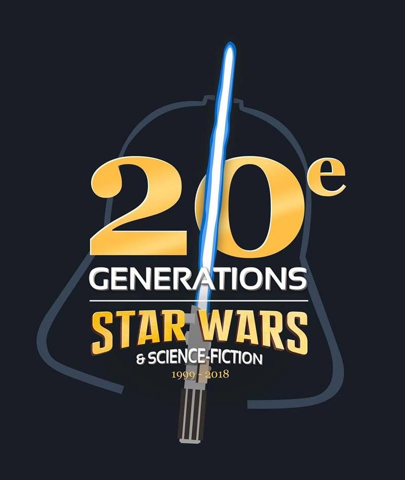 Générations Star Wars & SF - Cusset - 28-29 Avril 2018  Logo_210