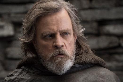 8 - Les NEWS Star Wars Episode VIII - The Last Jedi - Page 20 Luke-s10