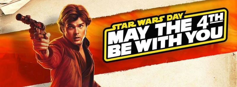 DineyLand Paris - Star Wars 04 Mai 2018 Mai0110
