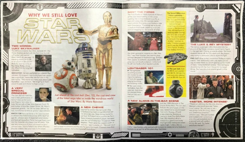8 - Les NEWS Star Wars Episode VIII - The Last Jedi - Page 19 New-li10