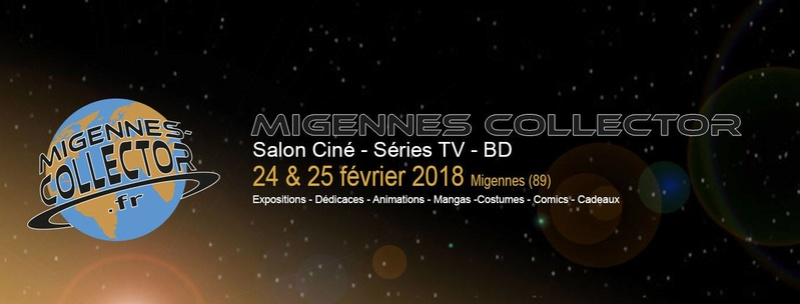 Migennes Collector 2018 - 24 & 25 Février 2018 Promo10