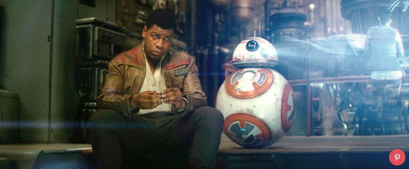 8 - DVD BR et 4K Star Wars The Last Jedi Scyne_12