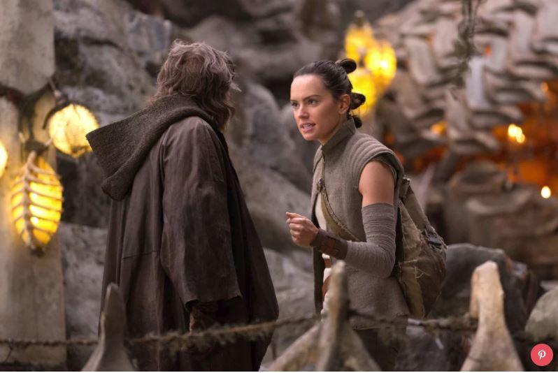 8 - DVD BR et 4K Star Wars The Last Jedi Scyne_14