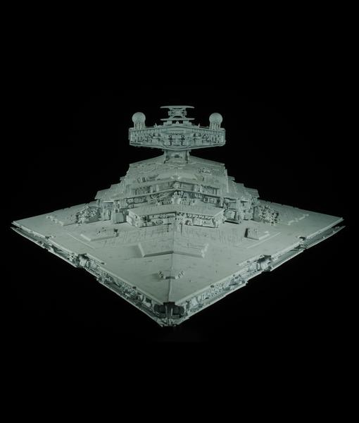 eFX - Imperial Star Destroyer Devastor FX model studio scale Sd_0210