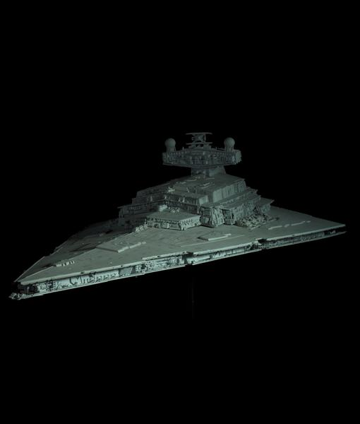 eFX - Imperial Star Destroyer Devastor FX model studio scale Sd_0310
