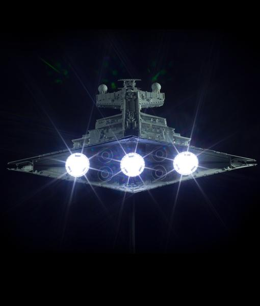 eFX - Imperial Star Destroyer Devastor FX model studio scale Sd_0710