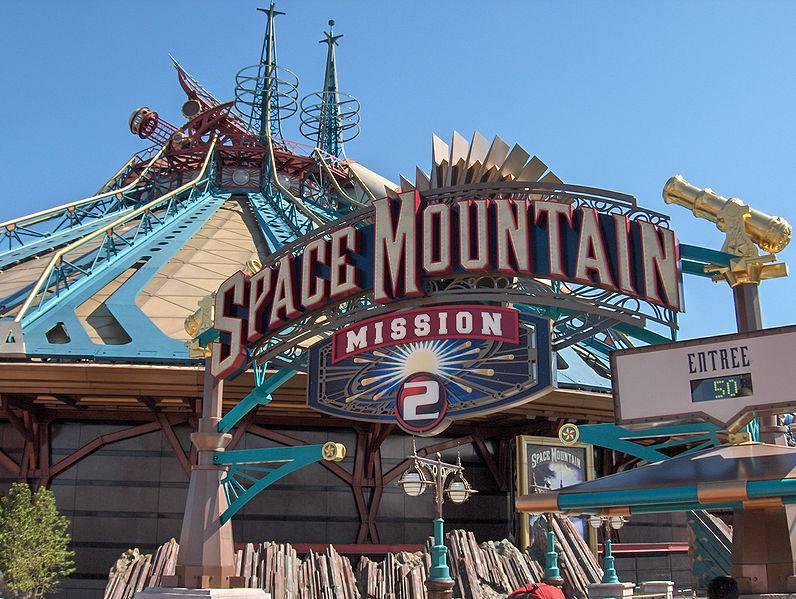 HyperSpace Mountain - Disneyland Paris - Page 2 Sm210