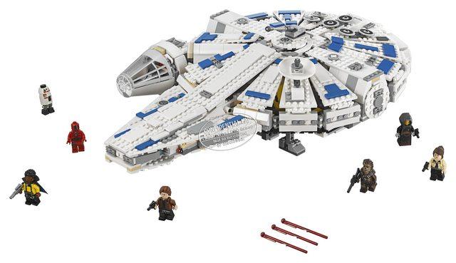 L'actualité Lego - Page 12 Solo_032