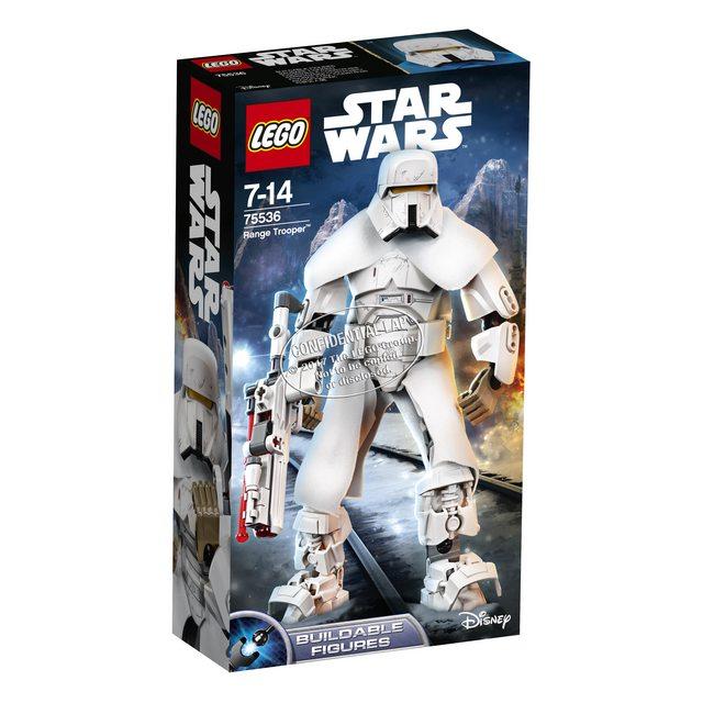 L'actualité Lego - Page 12 Solo_033