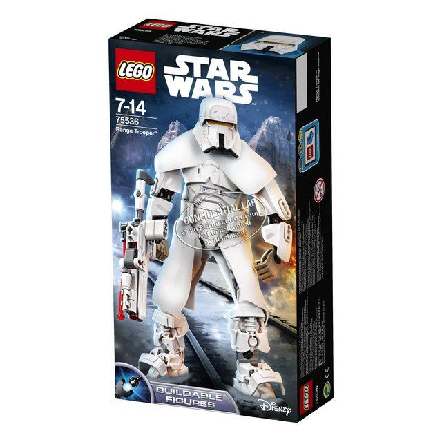 L'actualité Lego - Page 12 Solo_034