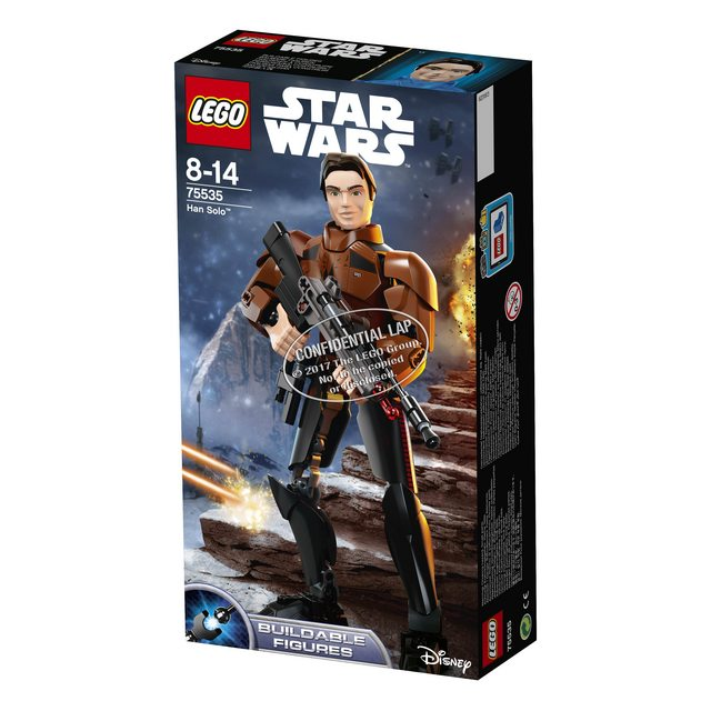 L'actualité Lego - Page 12 Solo_035
